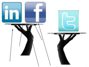 Linkedin-y-Facebook-vs-Twitter